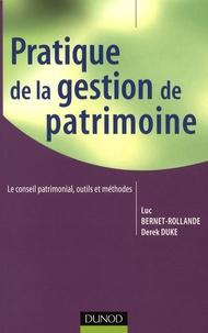 Pratique de la gestion de patrimoine - Le conseil patrimonial, outils et méthodes.pdf