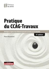 Pratique du CCAG-Travaux - Anticiper et gérer élément pouvant survenir sur le chantier.pdf