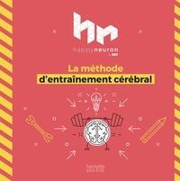 Histoiresdenlire.be HappyNeuron - La méthode d'entraînement cérébral Image