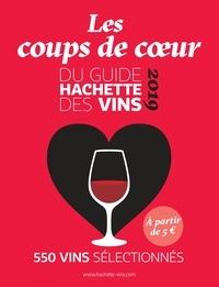 Les coups de coeur du guide Hachette des vins.pdf