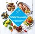 Hachette Pratique - Méditerranée - 100 recettes gourmandes et ensoleillées.