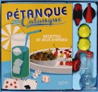 Pétanque et Calanque - Recettes et jeux dapéro.pdf