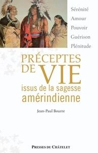 Préceptes de vie issus de la sagesse amérindienne.pdf