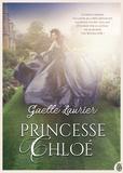 Gaëlle Laurier - Princesse Chloé.