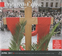 Prions en Eglise grand format N° 292, Avril 2011.pdf