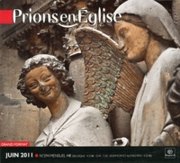 Prions en Eglise grand format N° 294, Juin 2011.pdf