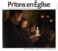 Prions en Eglise grand format N° 347, du 1er au 30.pdf