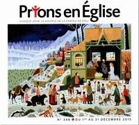 Prions en Eglise grand format N° 348, du 1er au 31.pdf