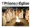 Jacques Nieuviarts - Prions en Eglise grand format N° 364, Avril 2017 : .