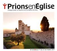 Prions en Eglise grand format N° 370, octobre 2017.pdf