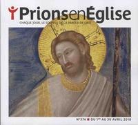 Prions en Eglise grand format N° 376, avril 2018.pdf