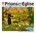 Karem Bustica - Prions en Eglise grand format N° 382, octobre 2018 : .