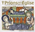 Karem Bustica - Prions en Eglise grand format N° 396, décembre 201 : .