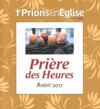 Prions en Eglise Hors-série.pdf
