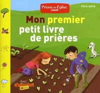 Prions en Eglise Junior Hors série.pdf