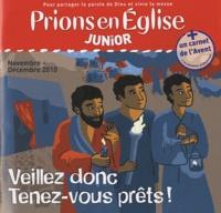 Prions en Eglise Junior N° 37, Novembre-déce.pdf