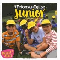 Prions en Eglise Junior N° 77, juillet-août.pdf