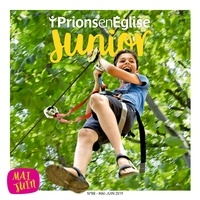 Prions en Eglise Junior N° 88, mai-juin 2019.pdf