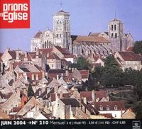 Bayard - Prions en Eglise N° 210, Juin 2004 : Petit format.