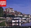 Bayard - Prions en Eglise N° 211 Juillet 2004 : Petit format.
