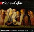 Benoît Gschwind - Prions en Eglise petit format N° 230, Février 2006 : .