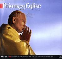 Prions en Eglise petit format N° 293, mai 2011.pdf