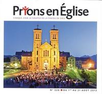 Prions en Eglise petit format N° 320, août 2013.pdf