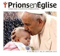 Prions en Eglise petit format N° 361, janvier 2017.pdf