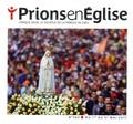Jacques Nieuviarts - Prions en Eglise petit format N° 365, mai 2017 : .