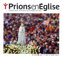 Prions en Eglise petit format N° 365, mai 2017.pdf