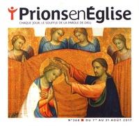Prions en Eglise petit format N°368, août 2017.pdf