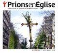 Karem Bustica - Prions en Eglise petit format N° 375, mars 2018 : .