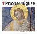 Karem Bustica - Prions en Eglise petit format N° 376, avril 2018 : .