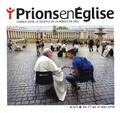 Karem Bustica - Prions en Eglise petit format N° 377, mai 2018 : .