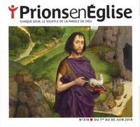 Prions en Eglise petit format N° 378, juin 2018.pdf