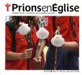 Karem Bustica - Prions en Eglise petit format N° 379, Juillet 2018 : .
