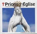Karem Bustica - Prions en Eglise petit format N° 380, août 2018 : .