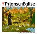 Karem Bustica - Prions en Eglise petit format N° 382, octobre 2018 : .
