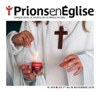 Prions en Eglise petit format N° 383, novembre 201.pdf