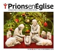 Prions en Eglise petit format N° 384, décembre 201.pdf