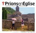 Karem Bustica - Prions en Eglise petit format N° 389, mai 2019 : .