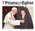 Karem Bustica - Prions en Eglise petit format N° 397, janvier 2020 : .