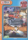Collectif - Pro-Pinball Fantastic Journey - CD-ROM.
