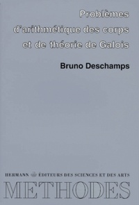 Bruno Deschamps - .
