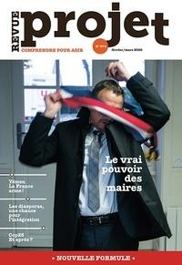 Benoît Guillou - Projet N° 374, février-mars : .