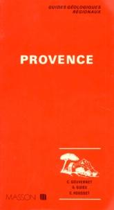 C Rousset et C Gouvernet - .