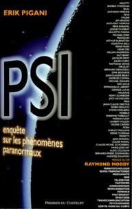 PSI. Enquête sur les phénomènes paranormaux.pdf