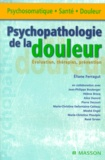 Eliane Ferragut et  Collectif - .