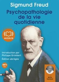 Psychopathologie de la vie quotidienne.pdf