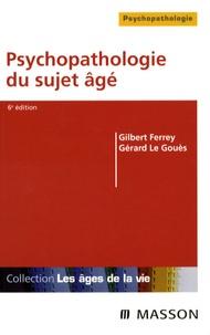 Psychopathologie du sujet âgé.pdf